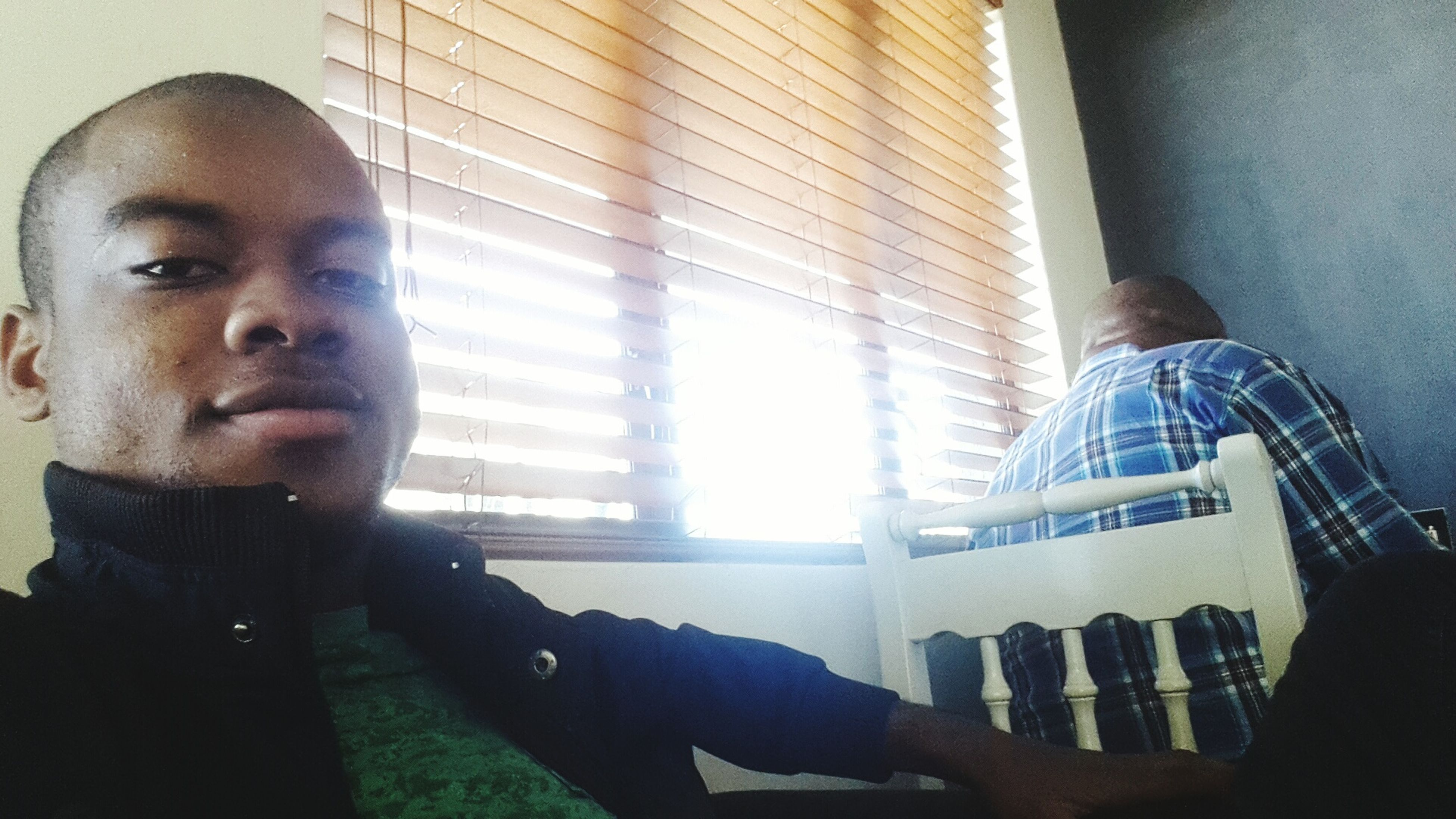 Me and my dad chilling at the Guest house ????! Relaxing Holiday in Cape Town Relaxing Quality Time Enjoying Myself Hello World in Seapoint