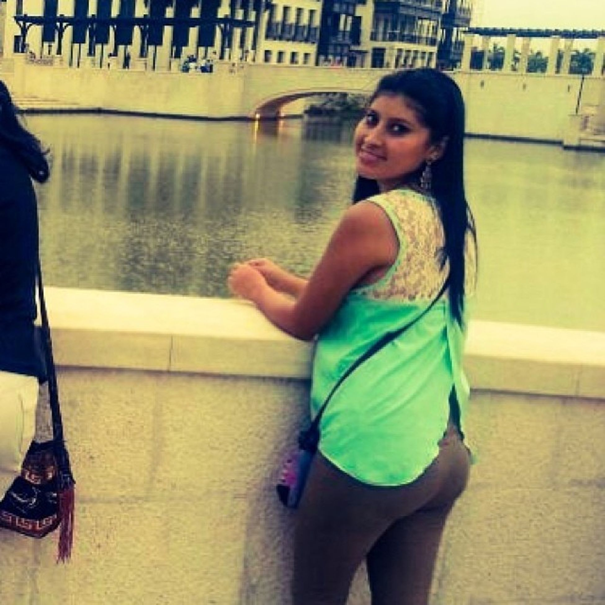Me Gyq PlazaLagos LOL like?