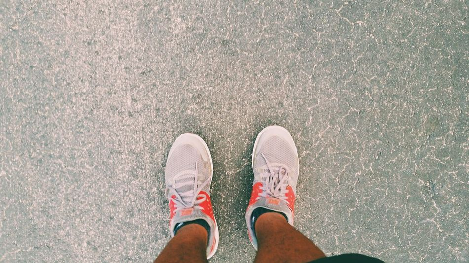 Workout Fitness Running Outdoors Workoutmotivation Nike