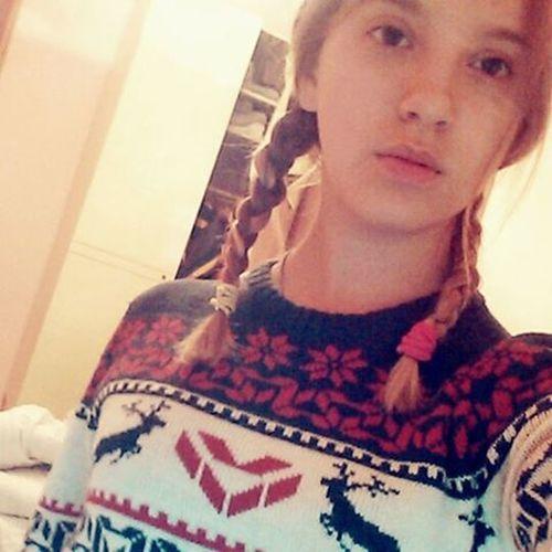 Merry Christmas😘😘😘