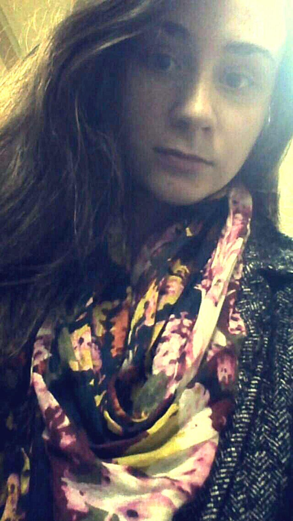Greek Style Greek Girl Its Me! Thats Me! My Hair Sassy!!!! BORED! Pokerface