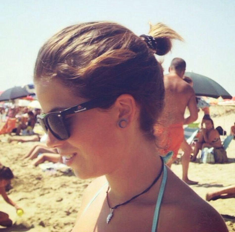 Mare Estate2013 Sea