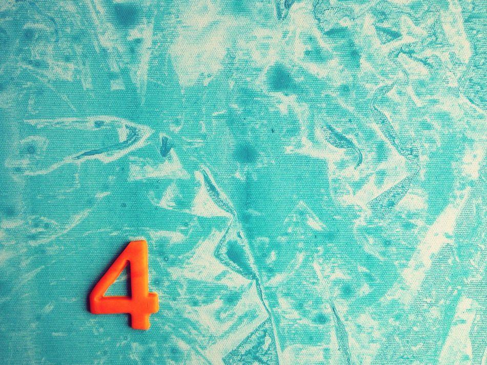 Beautiful stock photos of leinwand, Blue, Close-Up, Indoors, No People