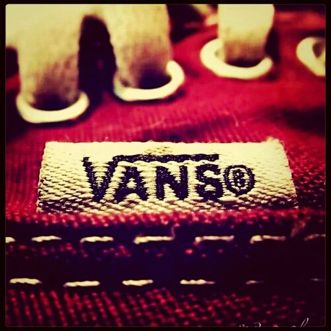 Vans♡♡♡ Relaxing Taking Photos Hanging Out Enjoying Life