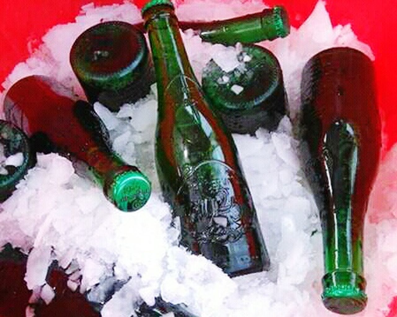 Beer Cerveza 1925 Beers Beer O'clock Ice Cervezaartesanal Cervezas