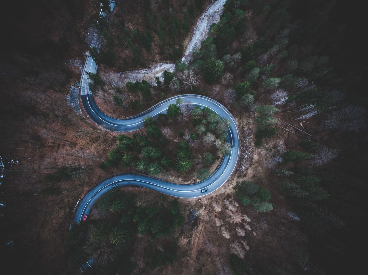 Beautiful stock photos of world, Curve, Directly Above, Dusk, Growth