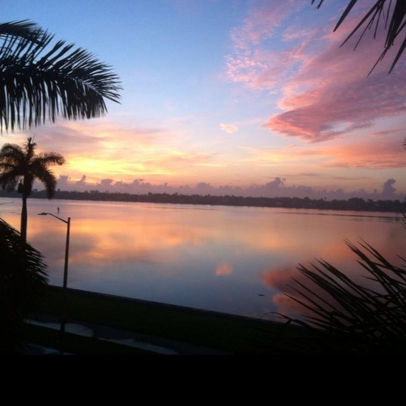 South Florida_no Filter