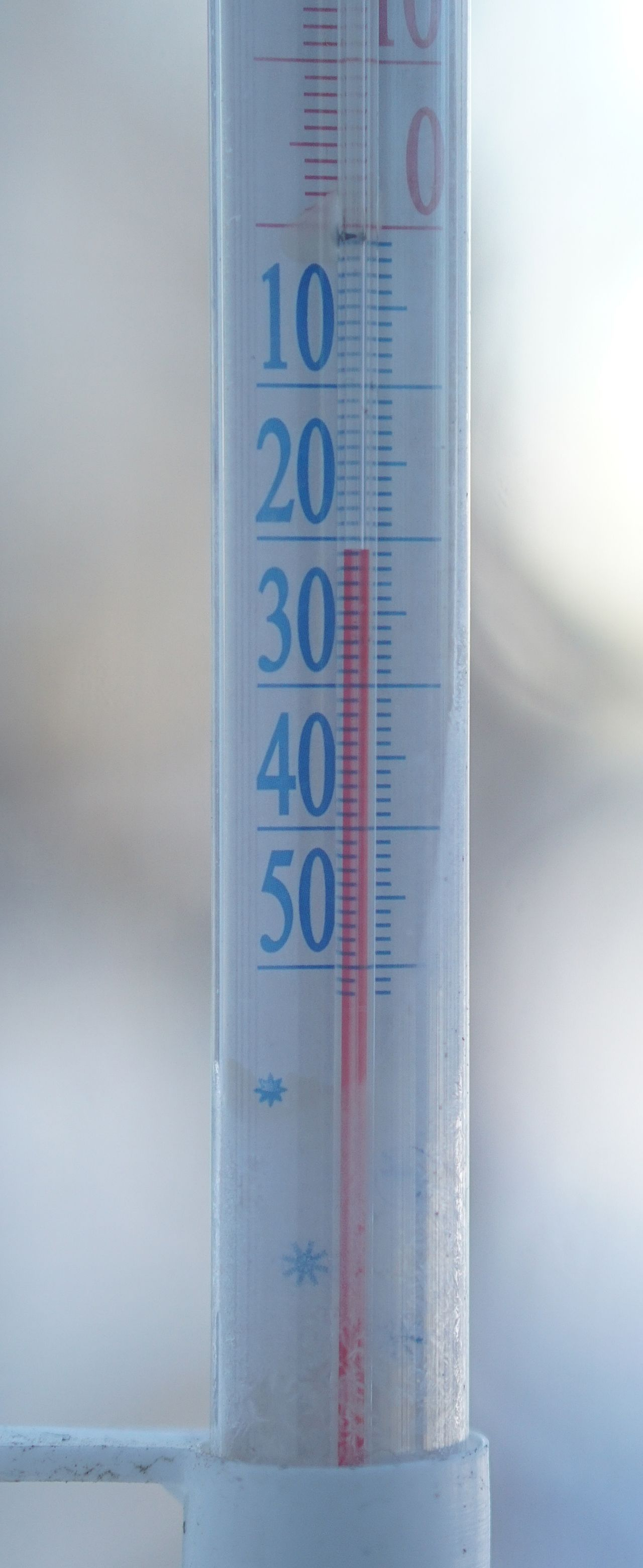 this morning Close-up Cold Day Healthcare And Medicine No People Temperature Thermometer Window