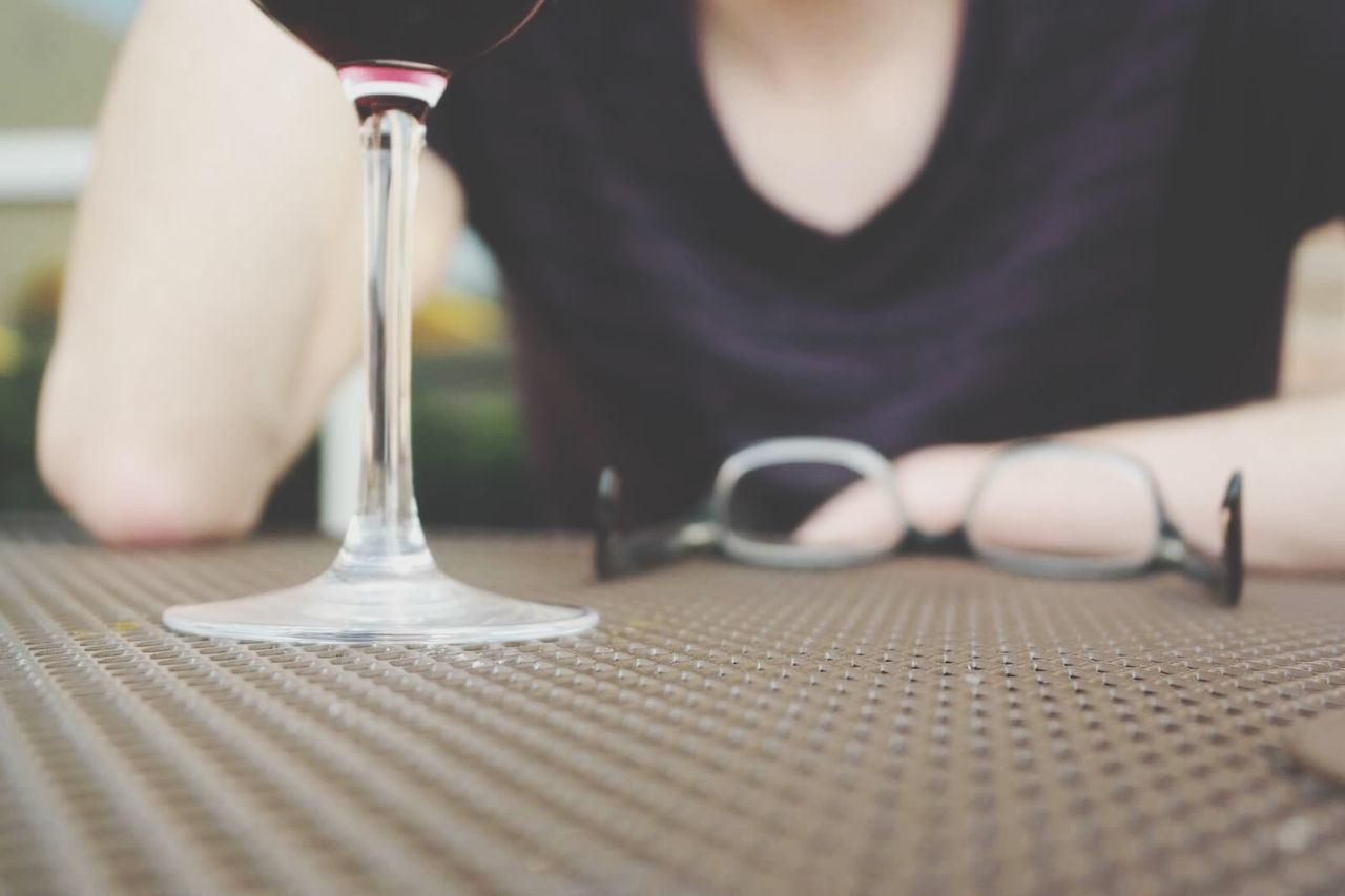Beautiful stock photos of wine, Alcohol, Drink, Eyeglasses, Food And Drink