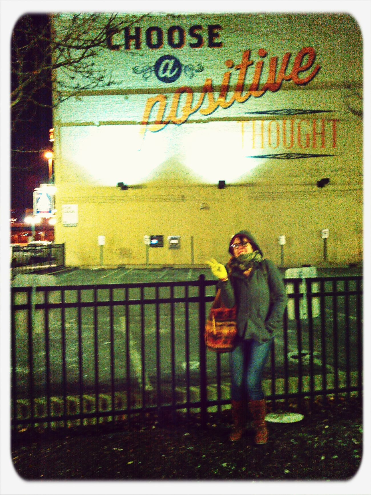 Notesfromtheunderground Hippiegrrl Streetkids Freed