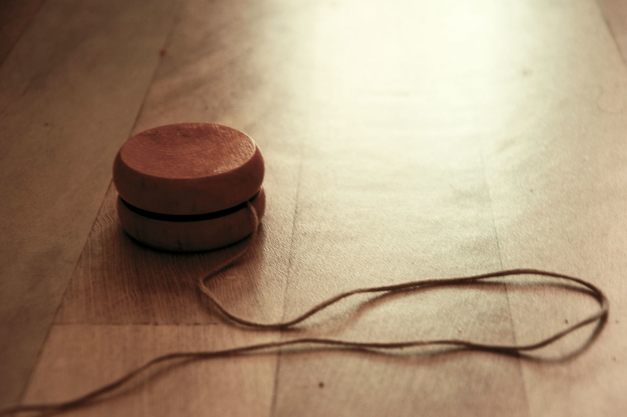indoors, table, no people, music, wood - material, close-up, day