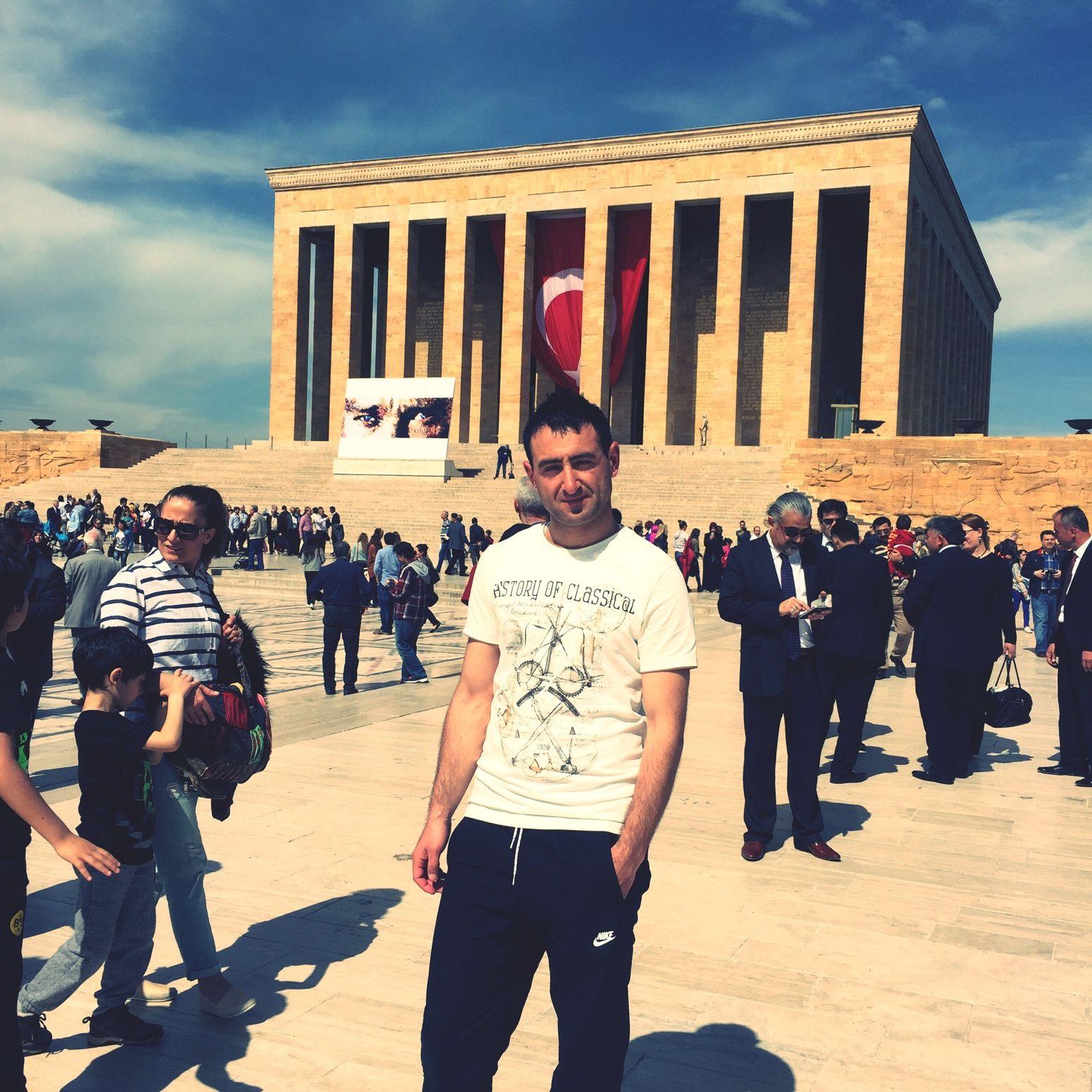 Beşiktaşk:)) First Eyeem Photo