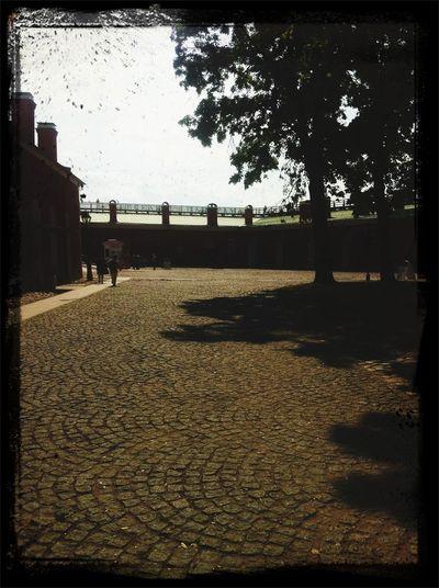Лето) прогулка, солнце) Петропавловская крепость Hanging Out