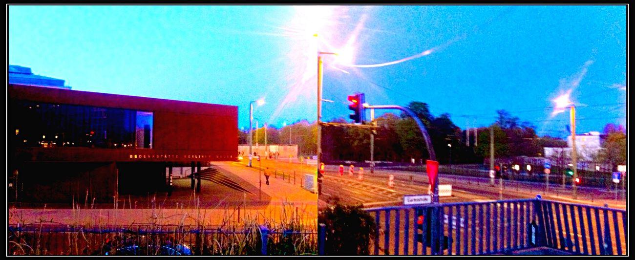 Berlin Wall Memorial - Gedenkstätte Berliner Mauer @ Bernauer Strasse ➡️Gedenkstätte Berliner Mauer Bernauer Str. 111, 13355 Berlin http://goo.gl/maps/FyRWE | Streetphotography