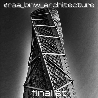 ▪rsa_bnw▫presents the 5 finalists of the #rsa_bnw_architecture challenge! ▪thank you for your support! it was a hard decision - so many awesome entries! ▫ pls vote for your favourite shot(s). vote closes on monday, may 13th 2013, 1 pm (CET). ▪you can vote Daybestpict_bw Black_white Black And White Rsa_bnw Bw_lover Bnw_life Bws_worldwide Blackandwhiteonly Bw_love Ig_snapshot Bnw_society Bestshooter Bw_lovers Blackandwhitephoto Irox_bw Eclectic_bnw Insta_bw Bnw_demand Insta_pick_bw Award_gallery Ic_bw Bnw_captures Royalsnappingartists The_bestbw Most_deserving_bw Rsa_bnw_architecture Bw_shotz Igworldclub