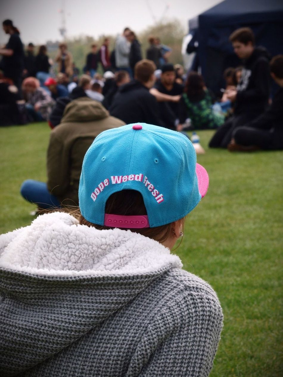 Photojournalism Stevesevilempire London Lifestyle 420 Rally Zuiko Canabisculture London News Canabbis Canabis Steve Merrick Olympus London London 420 Rally to legalise Canabis 20-04-2017 Hyde Park