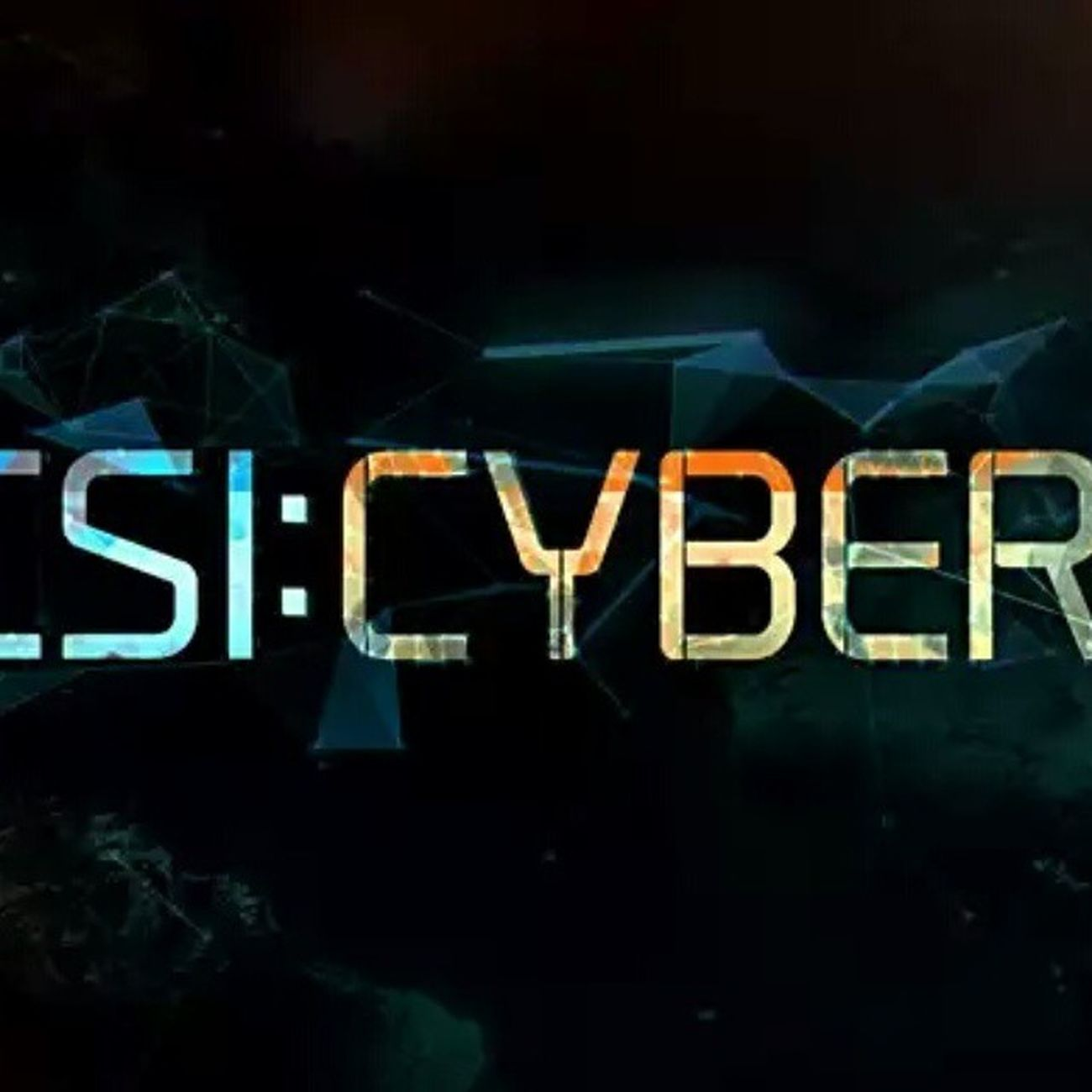 CSI:CYBER is awful. Just awful. CSI Csicyber Awful Television me love tv