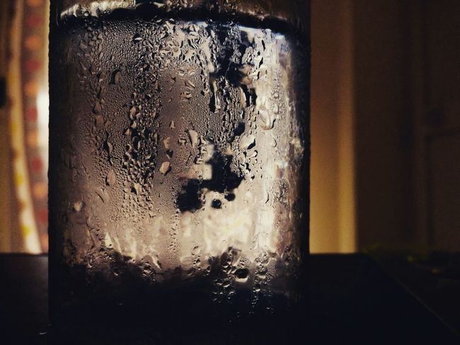 Oneplusone Mobile Photography Color Os HDcamera Waterdrops CoolBottle Showcase March
