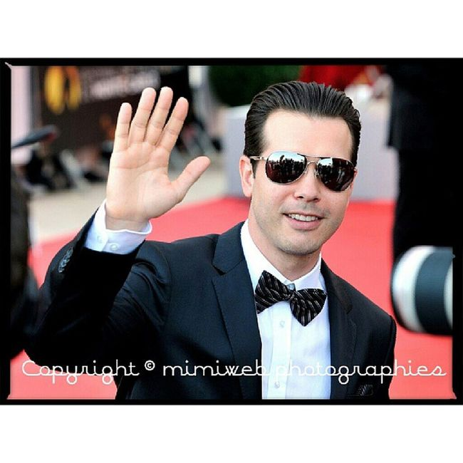 La classe ce Jon Seda @j_o_n_s_e_d_a Jonseda ChicagoPD @nbcchicagopd Dickwolf