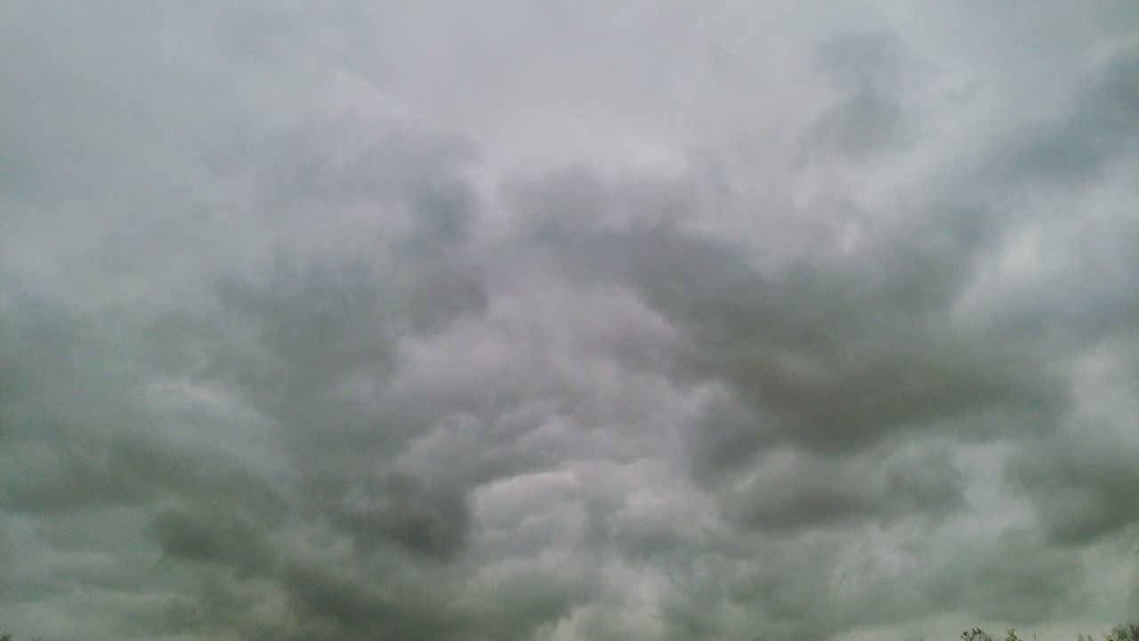 weather, cloud - sky, nature, cloudscape, beauty in nature, sky, atmospheric mood, dramatic sky, storm, storm cloud, scenics, sky only, low angle view, backgrounds, no people, tranquility, awe, outdoors, full frame, tranquil scene, day, thunderstorm
