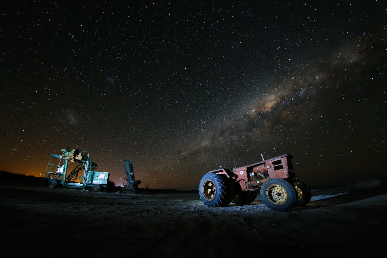 Beautiful stock photos of galaxy,  Argentina,  Astronomy,  Beauty In Nature,  Constellation