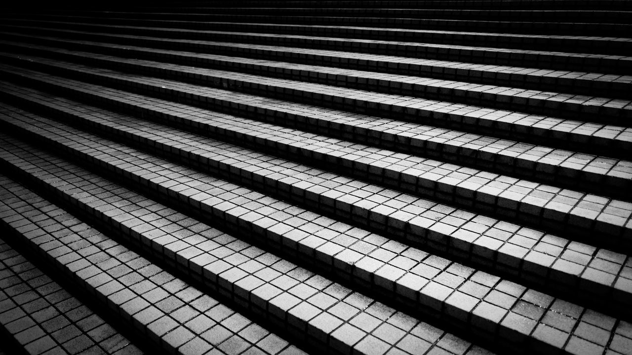 stair Stair Discoverhongkong Leicaq Monochrome Black And White Shadows & Lights The City Light Cityscape Nightphotography EyeEm Gallery EyeEmNewHere Hello World Walking Around Life In Motion EyeEm Masterclass Moment Of Silence From My Point Of View Moments Of Life Minimalist Architecture Beautiful Streetphotography Shadow And Light EyeEm Best Shots Taking Photos Lines And Shapes