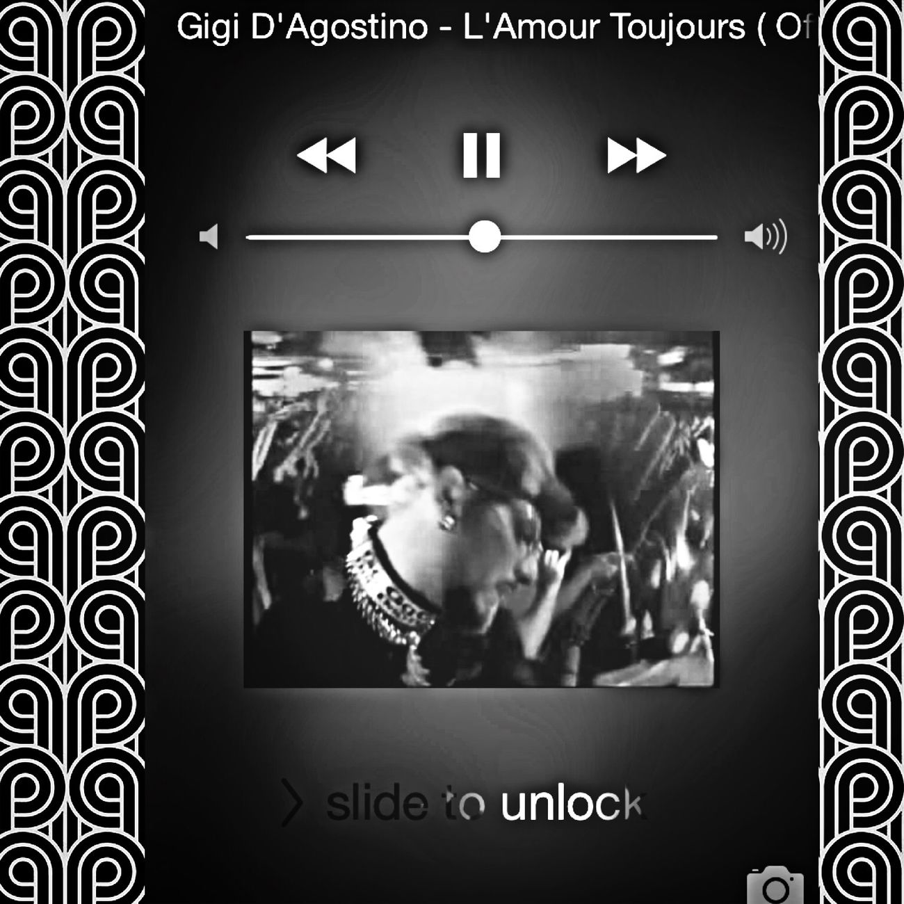V.XXV.MMXIV Just simply the greatest. Gigi D'agostino I'll Fly With You
