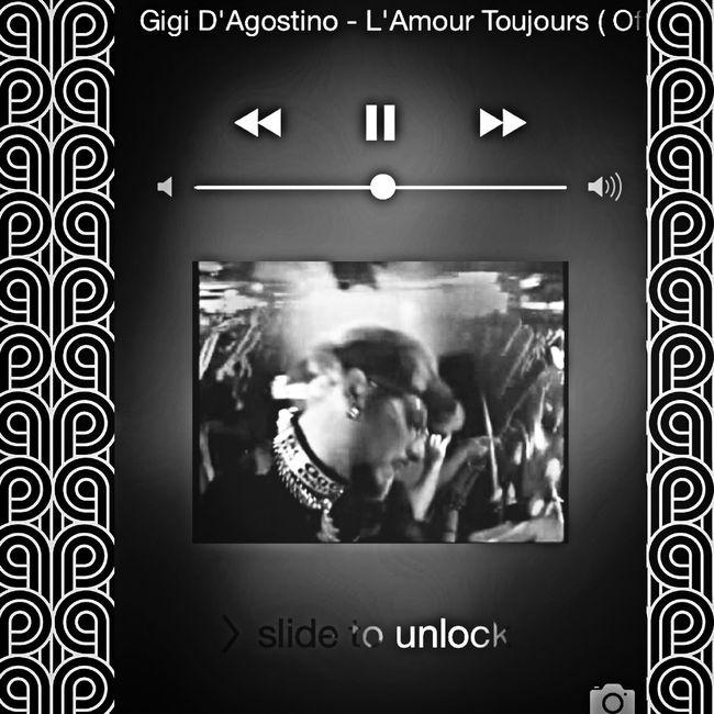 V.XXV.MMXIV Just simply the greatest. Gigi D'agostino I'll Fly With You
