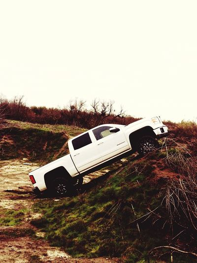 4x4 Trucks Gmc Sierra Country Life By The River Check This Out