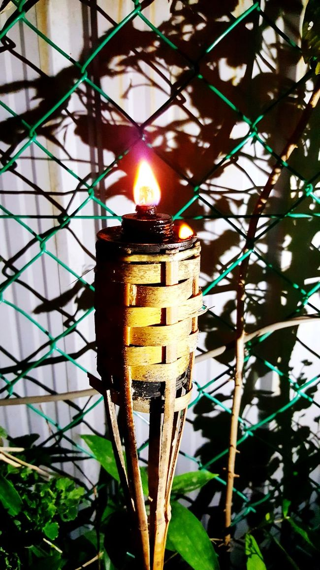 Let the light ignite towards a sparkling Syawal festival. Selamat Hari Raya Aidilfitri, maaf zahir dan batin. Harirayaaidilfitri Syawal Holiday