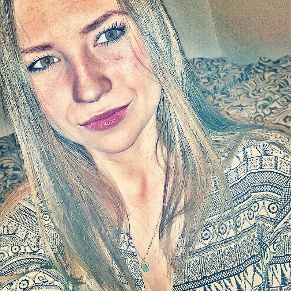 Russiangirlsss_ Pretty Greeneyes HDR Nastya
