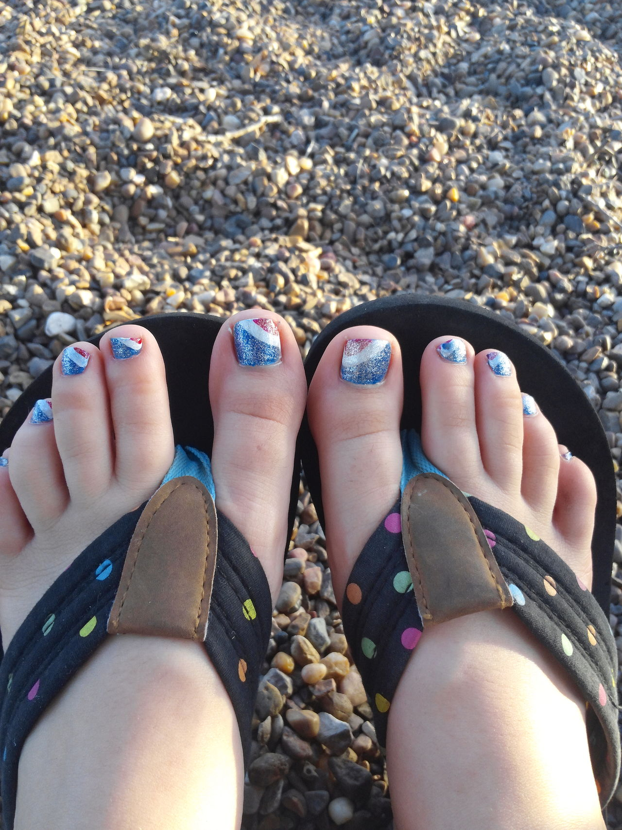 Corpus Christi, Tx Texas Corpus Christi Toes Feet Nail Art Nails Nailpolish 4th Of July July4th July Independence Day