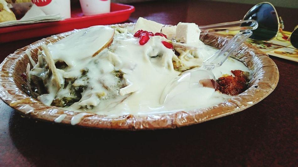 Btw Vegetarian Food Indiancuisine Food Food And Drink Yummy♡