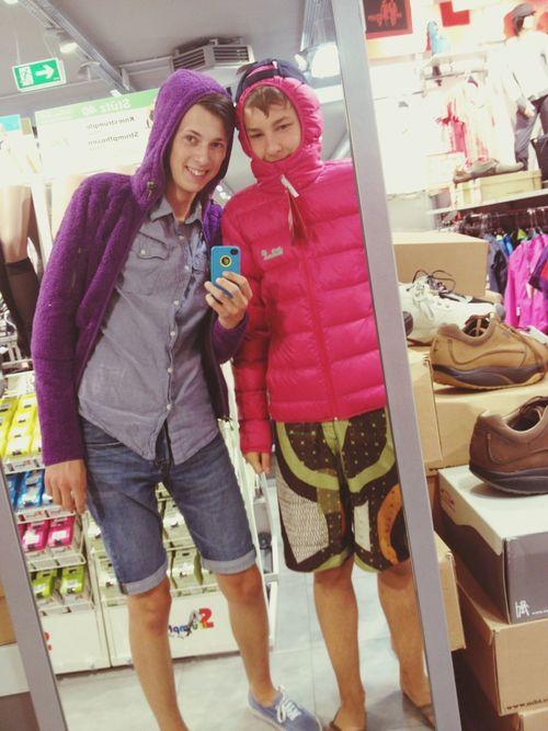 Women's Jackets Friends Summer Shopping shut up and take my money !! ??