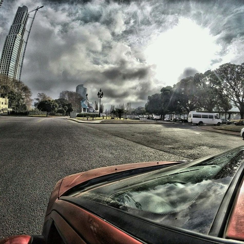 Cielito Artistic Gopro Goprooftheday picoftheday popular hdr photo goprohero3+