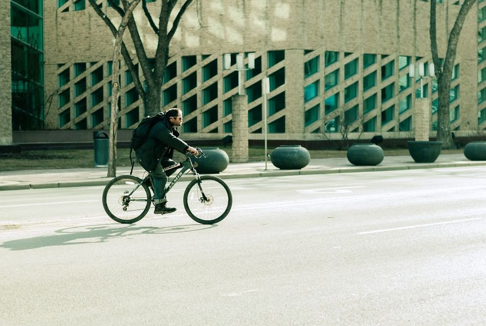 YEGStreetAK