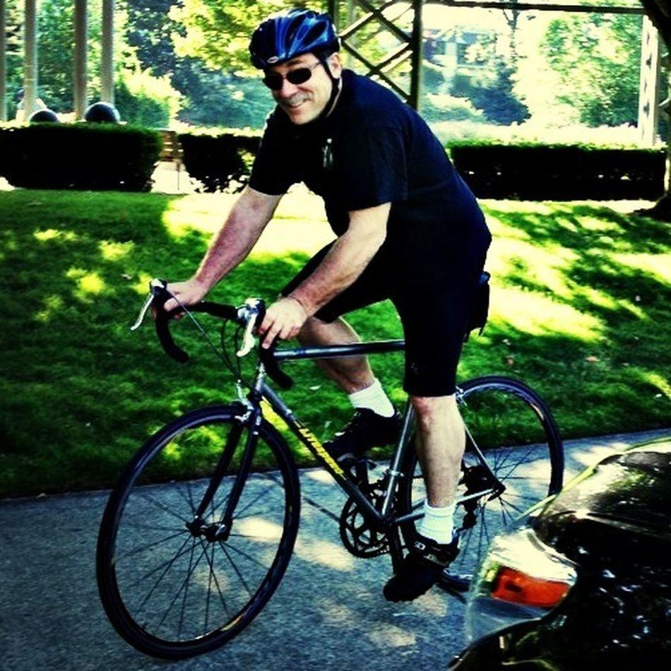 Bike Bike Ride Biking