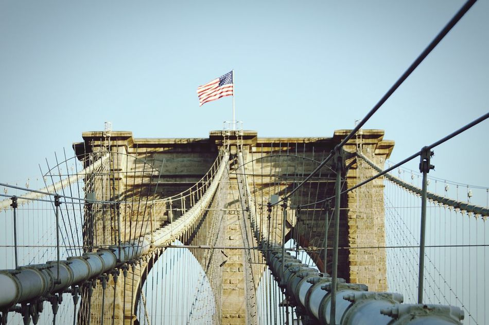 Beautiful stock photos of 4th of july, American Culture, American Flag, Arch, Architecture