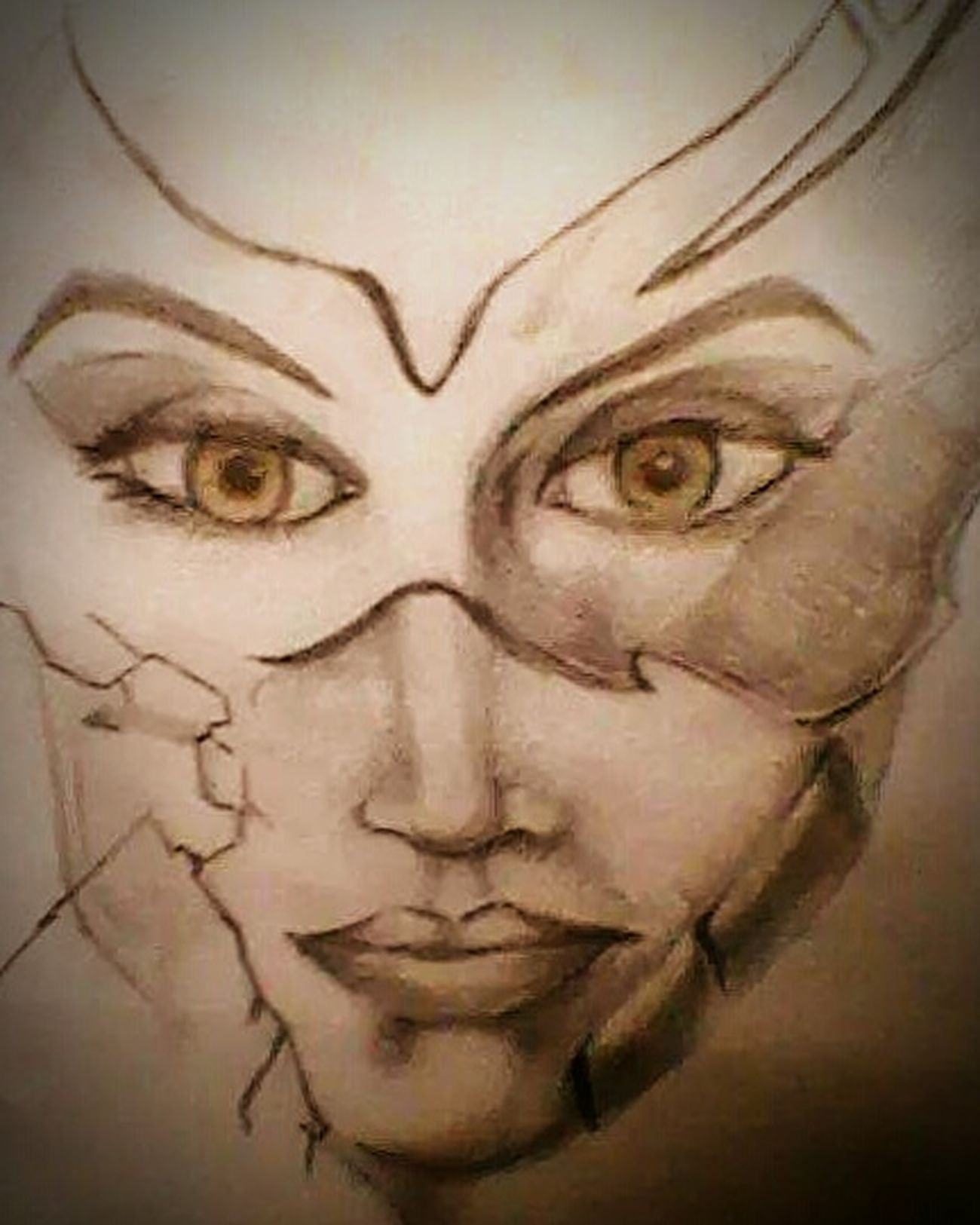 Check This Out Art, Drawing, Creativity Sketchbook Howigethigh
