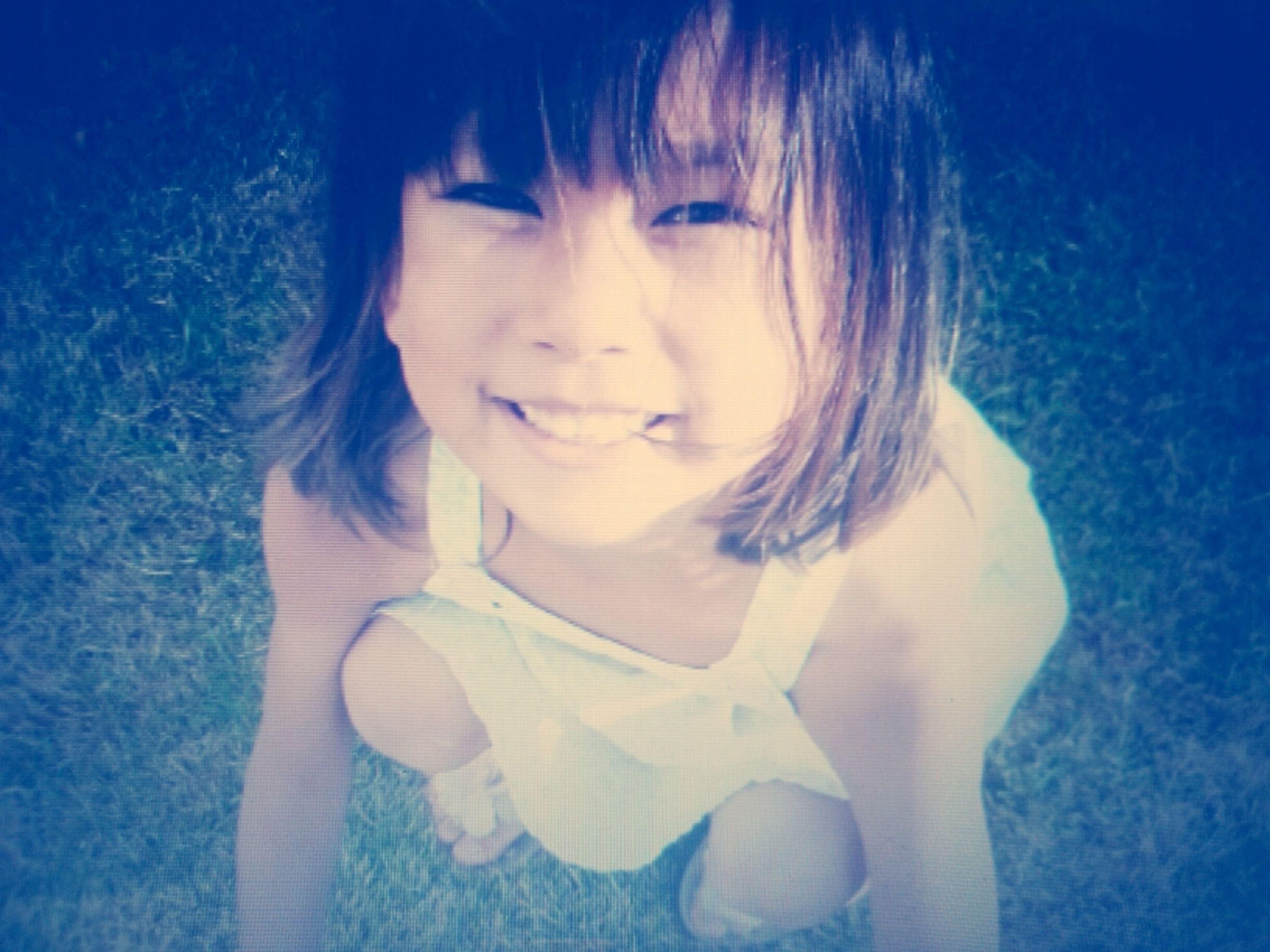 Once I Was Kid...still I Am