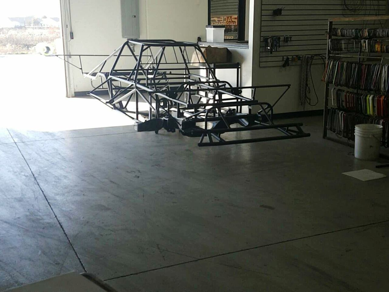 Work. Powdercoat stock car frames. Powder Paint Working Hard Powdercoating Master Class Master Painters Craftsmanship  Racing