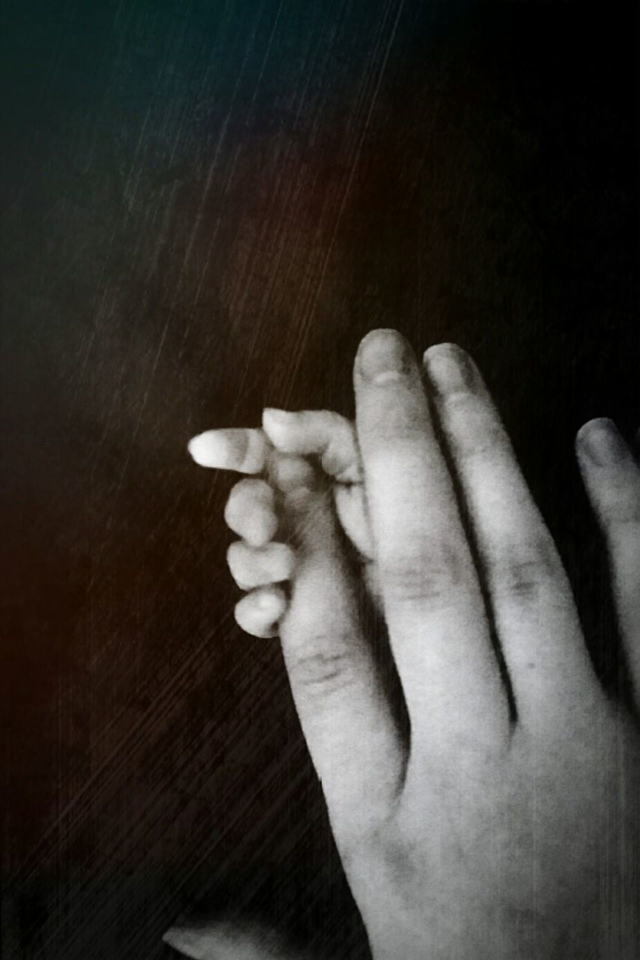 Mother and child. Human Body Part Human Hand People Close-up Low Saturation Holding Hands Holding Grip Baby Girl Woman Hold Infant Child Mother Mother And Child EyeEmNewHere