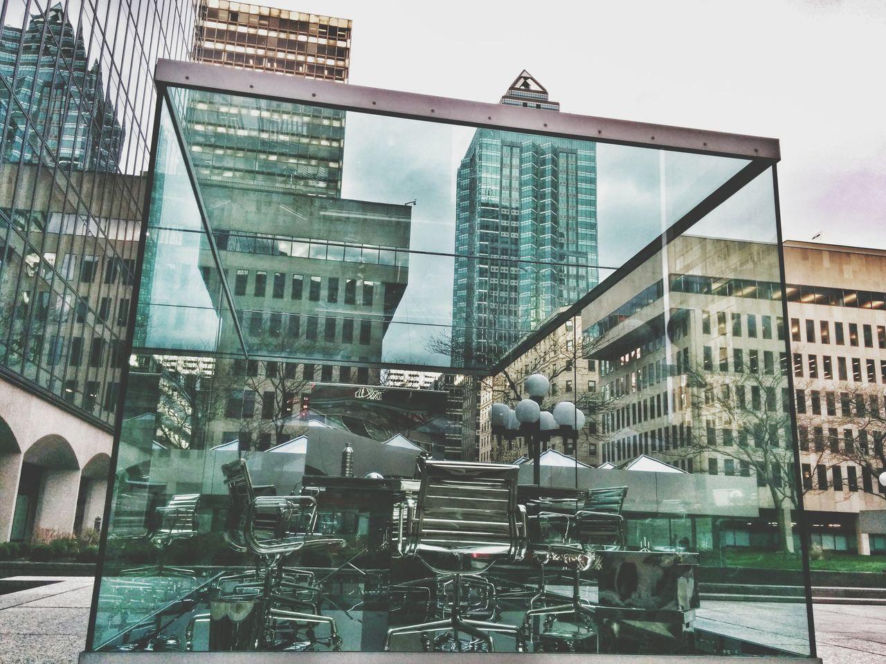 Streetphotography Urban Landscape Architecture Buildings