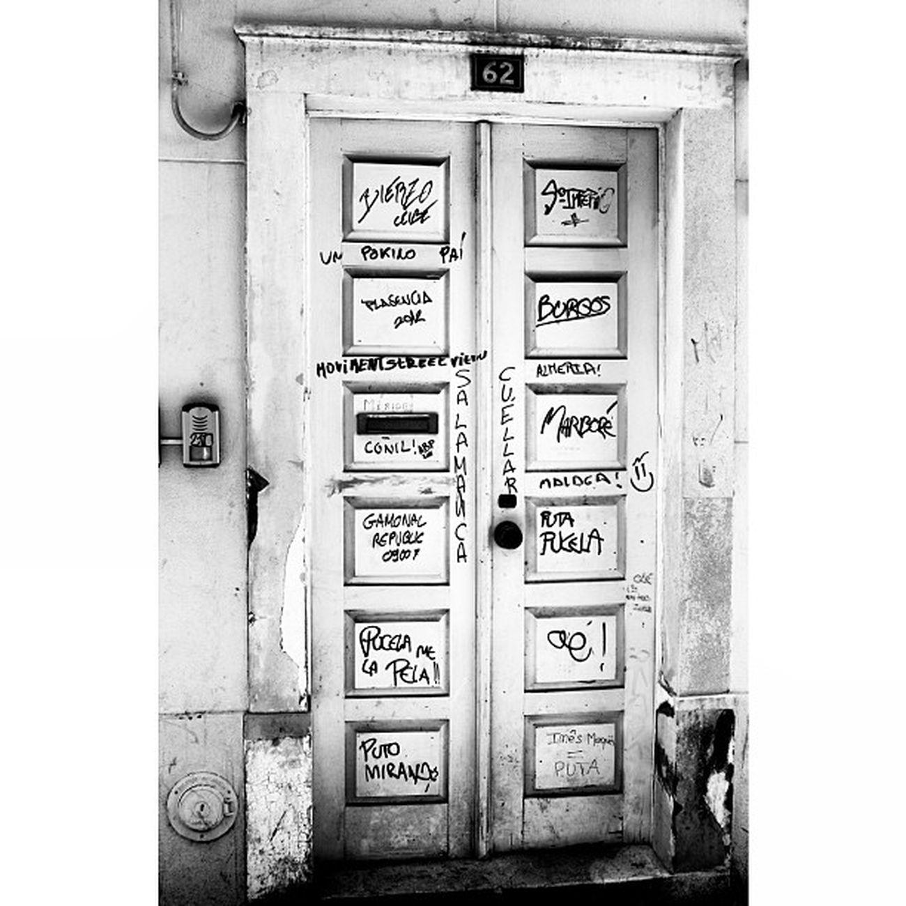 #squaready #portugaligers #portugaloteuolhar #portugal_em_fotos #portugaldenorteasul #p3top #iphone5 #iphonesia #iphoneonly #iphonegraphy #iphonephotography #instagood #instagram #instalove #instamood #instagramers #ig_portugal #partilhando_olhares #leiri Portugaligers Portugaldenorteasul Leiria Iphonephotography Iphoneonly Portugaloteuolhar Iphonesia Portugal_em_fotos Instagram Partilhando_olhares IPhone5 Ig_portugal Instamood Igers_leiria Partilhando_olhares_leiria P3top Instagramers Instagood Squaready Instalove Iphonegraphy