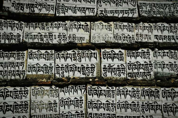 Nepal Enjoying Life Hello World Nepal Make Magic Happen Pray For Nepal The Traveler - 2015 EyeEm Awards Sound Of Life Live To Learn