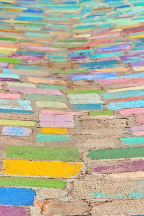 Exploring Style Balboa Park San Diego Multi Colored Backgrounds EyeEm Best Shots Californiaadventures Eyeemoninstagram Bestoftheday California USA Travel Photography Travel Destinations Streetphotography