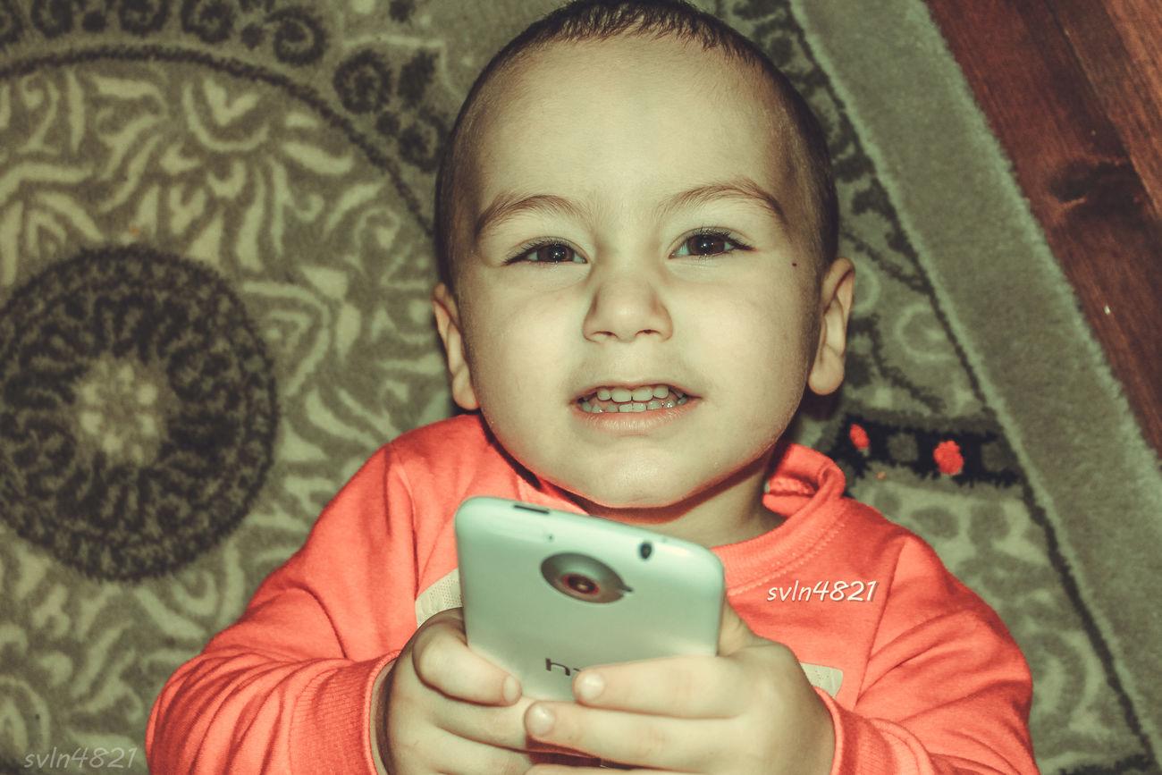 Svln4821 Baby Photography Baby Bebek