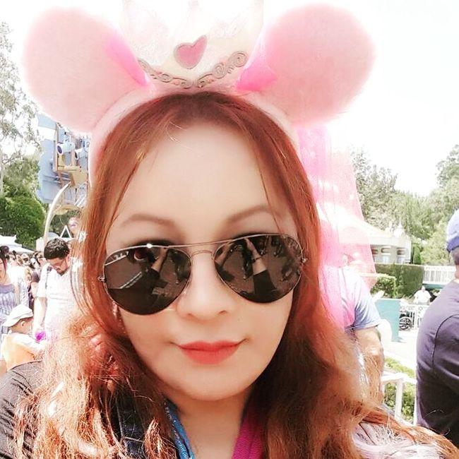 I Never Grow Old Bunny 🐰 Disneyland Losangeles That's Me Enjoying Life Nothingelsematters Hello World my last chance of childhood