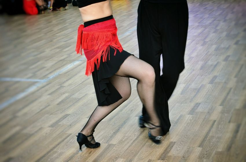 Lifestyles Spanish Style Spanish Ballroom Dancing Ballroomdancing Ballroom Dancing Dance Mix Yourself A Good Time The Week On EyeEm Only Women Adults Only People Red Human Body Part Adult Arts Culture And Entertainment Human Leg Young Adult Silhouette