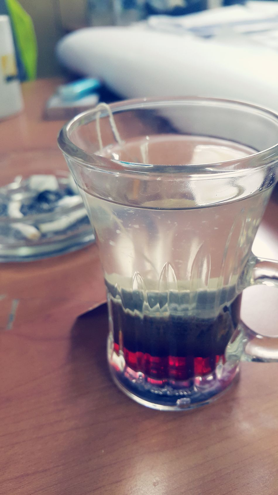 Food And Drink Table Refreshment Still Life Non-alcoholic Beverage Evening No Matter How Bad Life Gets .... Still Smile Im Still Searching For You Youre Always On My Mind Loner Life Mazhlichi Relaxing Officetime Green Hibiscus Tea